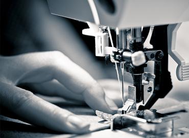 如何维修钉扣机钉扣时不绕线