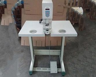 江苏DZN-3 电磁装钮机